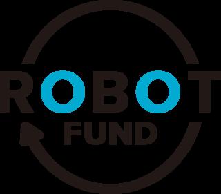 ロボット投信