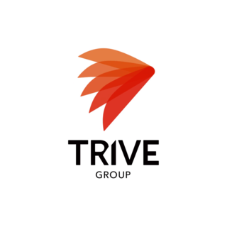 TRIVE GROUP