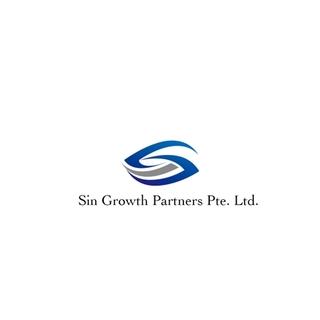 Sin Growth Partners Pte.Ltd