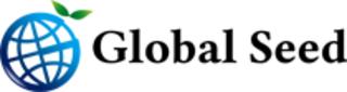 株式会社Global Seed