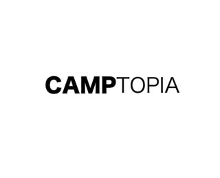 株式会社キャンプトピア