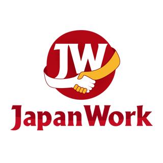 JapanWork