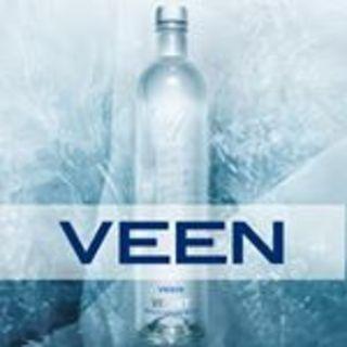 VEEN Water Japan