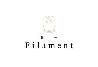 株式会社Filament