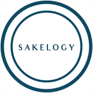 SAKELOGY