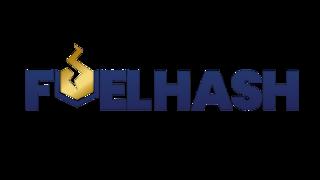 株式会社Fuel Hash