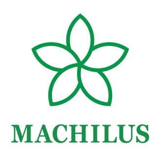 Machilu