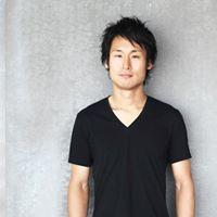akihikoyamamoto