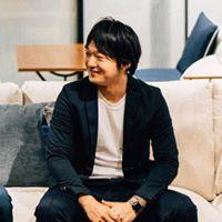 kenichiro_ishii