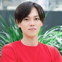 Yoshiaki_cac