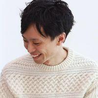 yuki_itakura