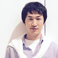 yoyoshibata