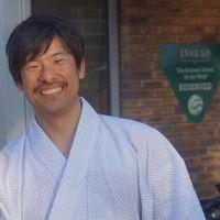 kensukemorimoto