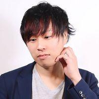 Eijiyokoyama