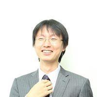 takashin007