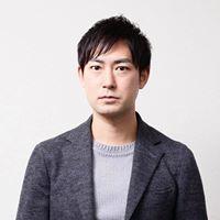 kihiro_zenimoto