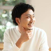 yuakasaka
