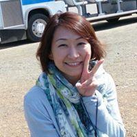 tomokominagawa