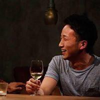 yusuke_horie