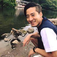ayosuke