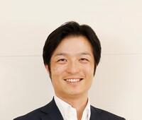 taka_jitsuhara